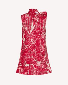 RED(V) 手拿包与置物袋 女士 VQ0P0B17RUE M04 a