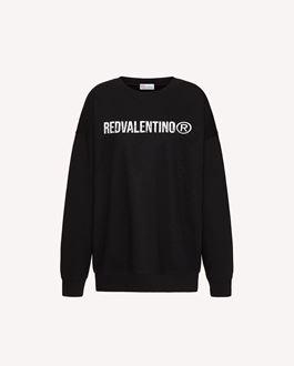 REDValentino 衬衫 女士 WR3AA02Y630 0NA a