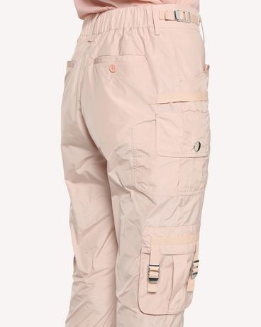 REDValentino RR3RBA2038U 377 裤装 女士 e