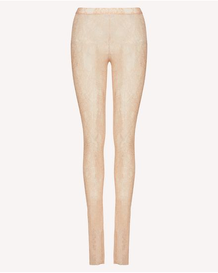 REDValentino 裤装 女士 TR3MD00X4YG 377 a
