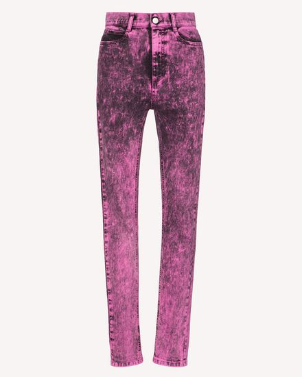 REDValentino 裤装 女士 UR3DE01H58V 517 a