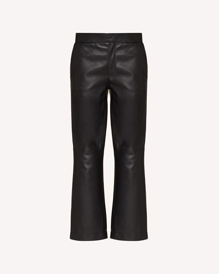 REDValentino 裤装 女士 VR3NF00L5BW 0NO a