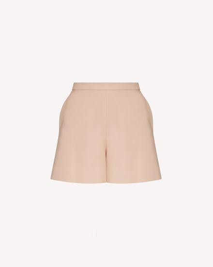 REDValentino 短裤 女士 VR0RFE900VL 377 a