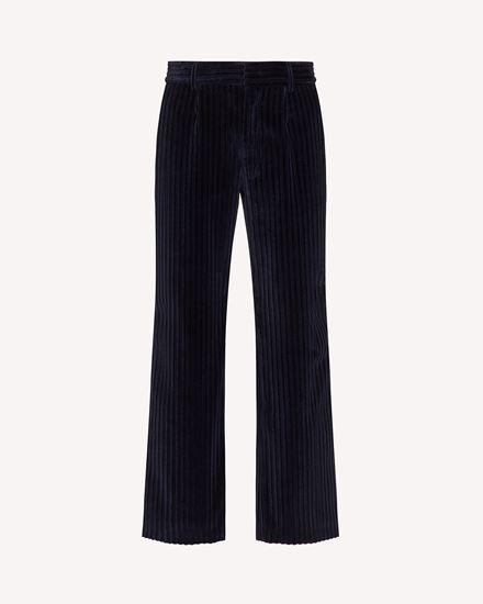 REDValentino 裤装 女士 WR3RBE355YD B01 a