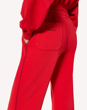 REDValentino 卫裤