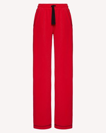 REDValentino 裤装 女士 WR3MD01V61W 157 a