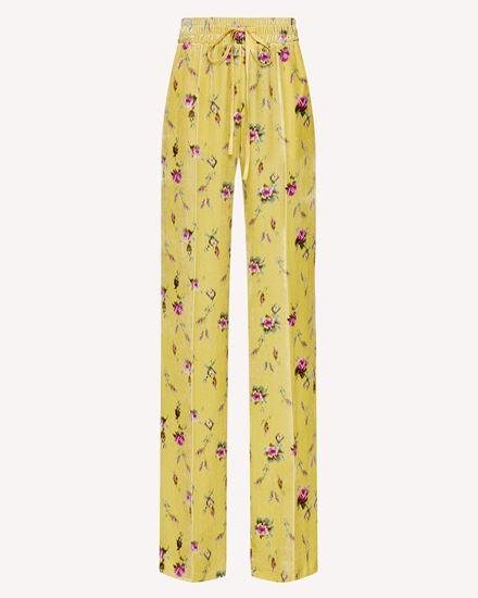 REDValentino 裤装 女士 WR3RBE55601 A16 a