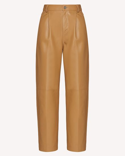 REDValentino 裤装 女士 WR3NF00M639 954 a