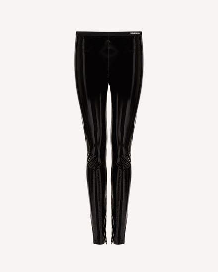 REDValentino 裤装 女士 WR0MD02A68T 0NO a