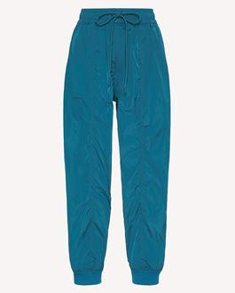 REDValentino 裤装 女士 WR0RBE501FP HE8 a