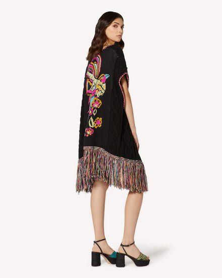REDValentino 针织开衫 女士 TR0KSA00521 0NO  d