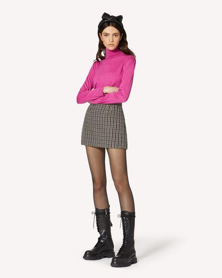 REDValentino 针织衫 女士 UR0KC02A545 60J d