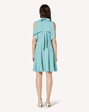 REDValentino TR3VAL450F1 I38 短款连衣裙 女士 r