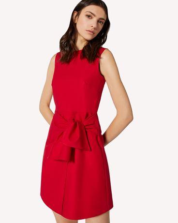 REDValentino TR0VAQ800VL 48X 短款连衣裙 女士 e