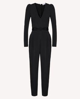 REDValentino 裤装 女士 UR0RBB440F1 GA7 a
