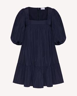 REDValentino 针织衫 女士 WR0KC10D66Y C88 a