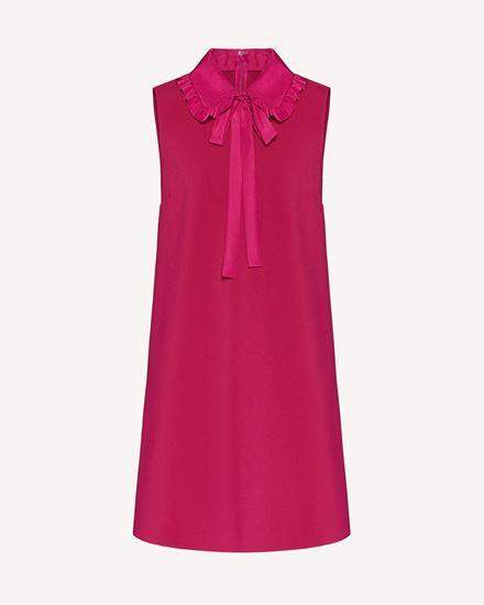 REDValentino 长款与中长款连衣裙 女士 WR3VABP45MH Q33 a