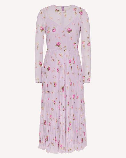 REDValentino 长款与中长款连衣裙 女士 WR3VAAR0602 159 a