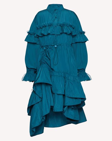 REDValentino 长款与中长款连衣裙 女士 WR0VACU01TH HE8 a
