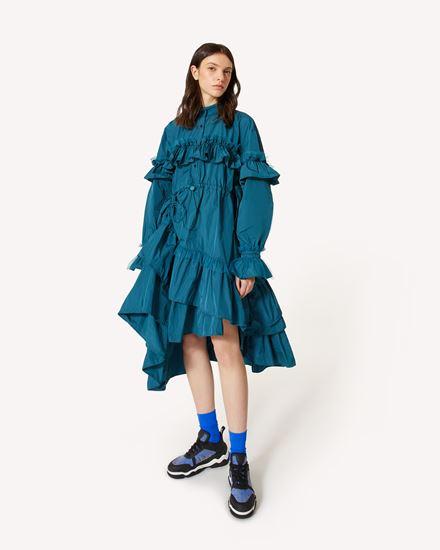REDValentino 长款与中长款连衣裙 女士 WR0VACU01TH HE8 d