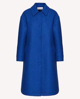 REDValentino 短款连衣裙 女士 WR3VABJ01FP B01 a