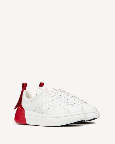 RED(V) 运动鞋 女士 VQ2S0E11GHN 3IM f