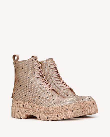 RED(V) 长靴与短靴 女士 VQ2S0E46WJV N17 f