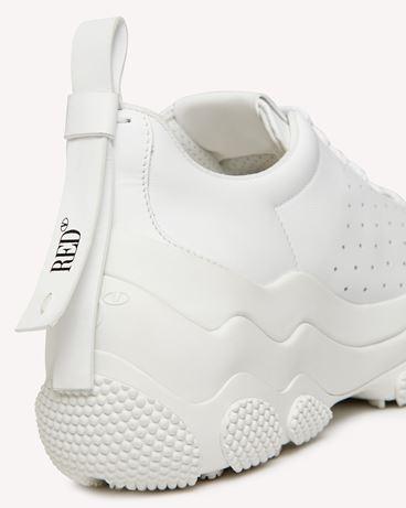 REDValentino 运动鞋