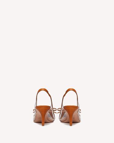REDValentino 高跟鞋