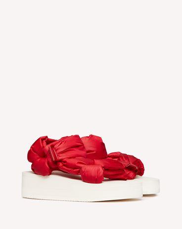 REDValentino 凉鞋