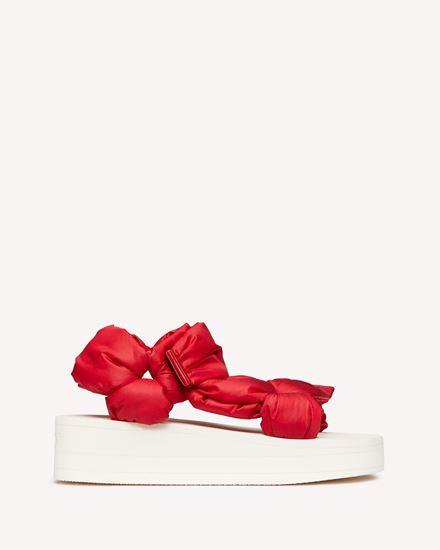 RED(V) 高跟凉鞋 女士 VQ0S0F49REG L58 a