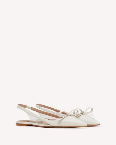 RED(V) 高跟鞋与芭蕾鞋 女士 TQ2S0C35SIA 031 f