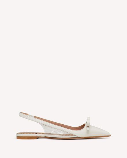 RED(V) 高跟鞋与芭蕾鞋 女士 TQ2S0C35SIA 031 a