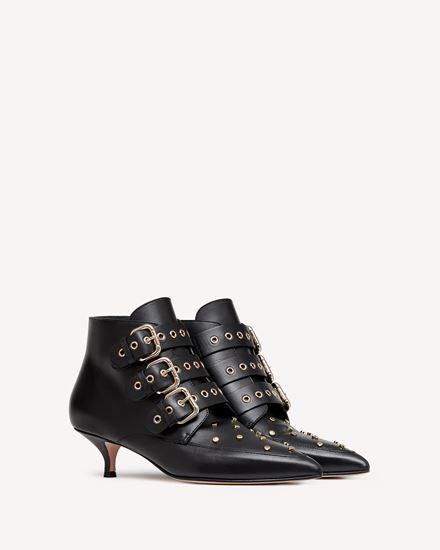 RED(V) 长靴与短靴 女士 WQ2S0G04BDW 0NO f