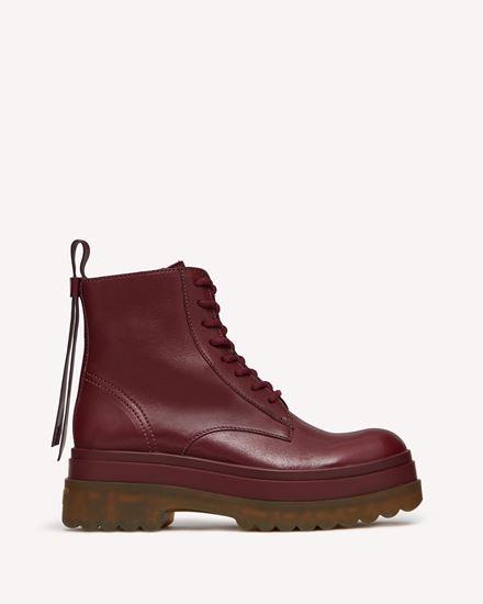 RED(V) 长靴与短靴 女士 WQ2S0E46AKE U08 a