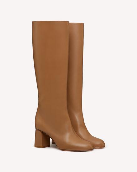 RED(V) 长靴与短靴 女士 WQ0S0C58TPB 954 f