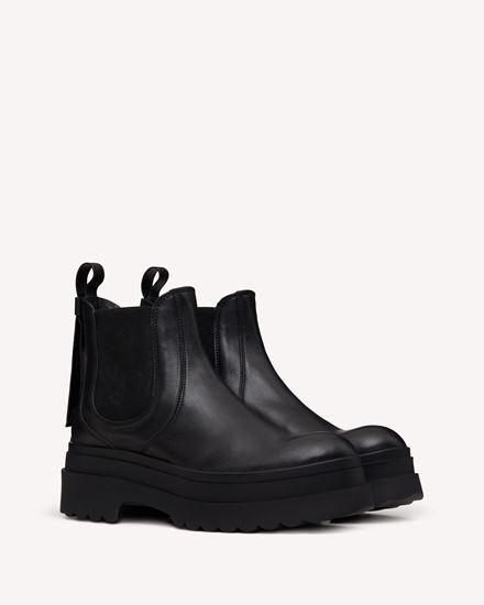 RED(V) 长靴与短靴 女士 WQ0S0E38ADW 0NO f