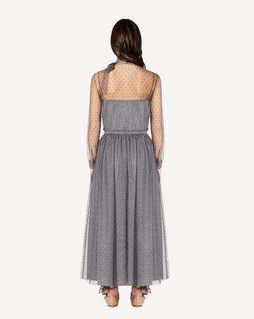 REDValentino SR0RA3801GK 080 长款与中长款半裙 女士 r