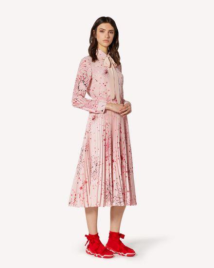 REDValentino 长款与中长款半裙 女士 TRCRAE4556V R13 d