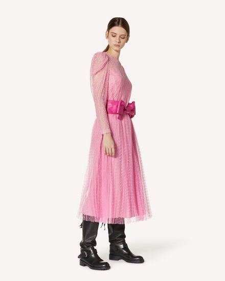 REDValentino 长款与中长款半裙 女士 UR3RAC20428 38U d