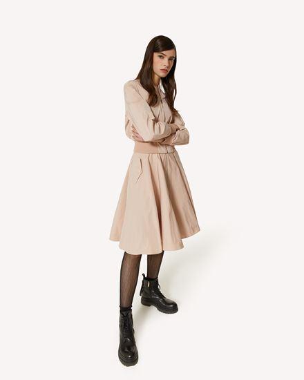 REDValentino 长款与中长款半裙 女士 WR3RAG354RM 377 d