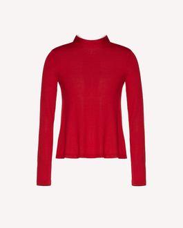 REDValentino 针织衫 女士 SR0KCC034MU L58 a