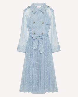REDValentino 短款连衣裙 女士 TR3VAN900VM R13 a