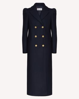 REDValentino 长款与中长款连衣裙 女士 SR0CHA154HL DG8 a