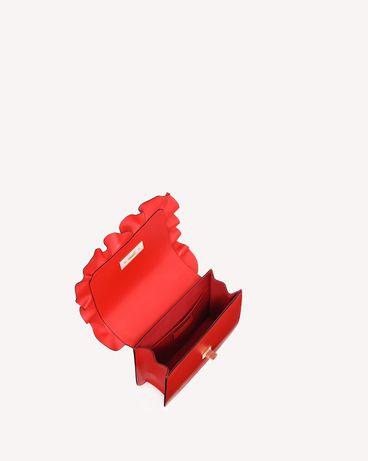 RED(V) RQ0B0B23VVJ MM0 肩背包 女士 d