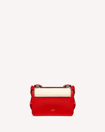 RED(V) RQ0B0B23VVJ MM0 肩背包 女士 r