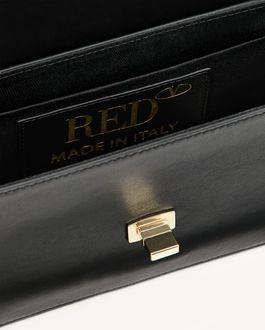 REDValentino ROCK RUFFLES 斜挎包