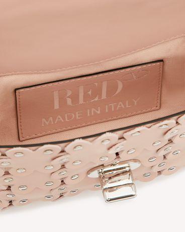 RED(V) SQ2B0B69AYA TD0 手拿包与置物袋 女士 d