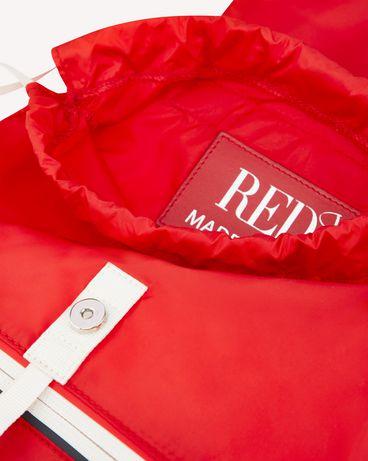 RED(V) SQ2B0B64ZDC CC7 双肩包 女士 d
