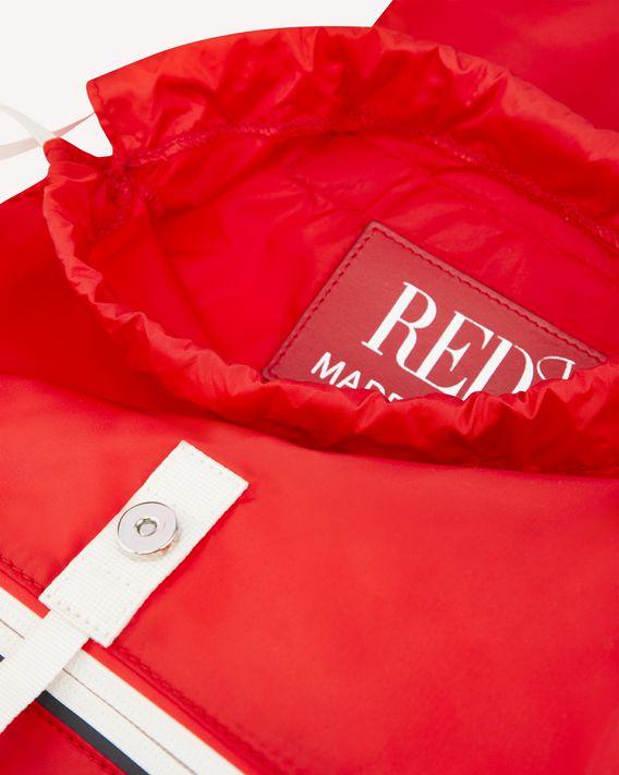 REDValentino RED PACKER 双肩包